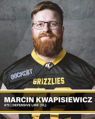 Grizzlies_Roster_NLA_72_Kwapisiewicz.jpg