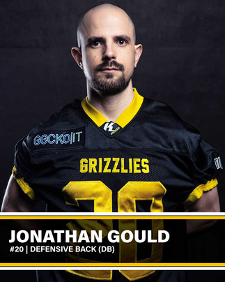 Grizzlies_Roster_NLA_20_Gould.jpg