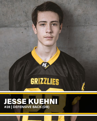 Grizzlies_Roster_U19_28_Kuehni.jpg