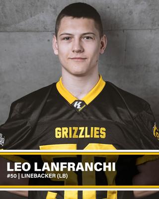 Grizzlies_Roster_U19_50_Lanfranchi.jpg