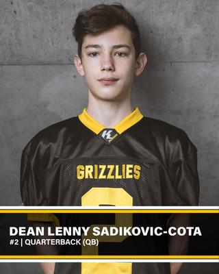 Grizzlies_Roster_U16_2_Sadikovic.jpg