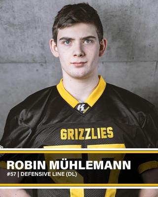 Grizzlies_Roster_U19_57_Muehlemann.jpg