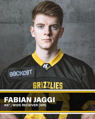 Grizzlies_Roster_NLA_87_Jaggi.jpg