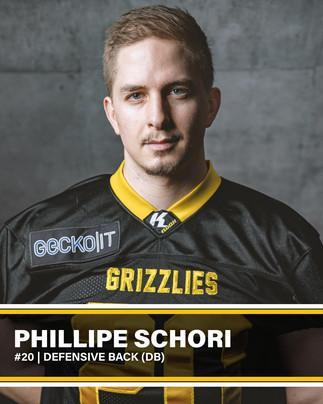 Grizzlies_Roster_NLA_20_Schori.jpg