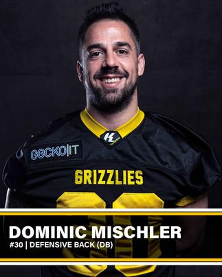 Grizzlies_Roster_NLA_30_Mischler.jpg