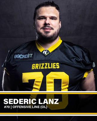 Grizzlies_Roster_NLA_70_Lanz.jpg