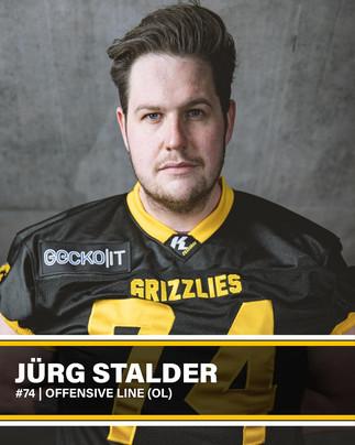 Grizzlies_Roster_NLA_74_Stalder.jpg