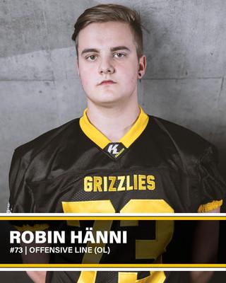 Grizzlies_Roster_U19_73_Haenni.jpg