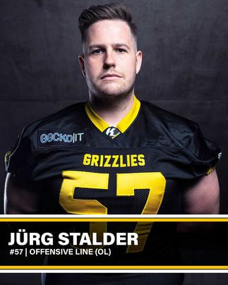 Grizzlies_Roster_NLA_57_Stalder.jpg