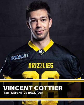 Grizzlies_Roster_NLA_28_Cottier.jpg