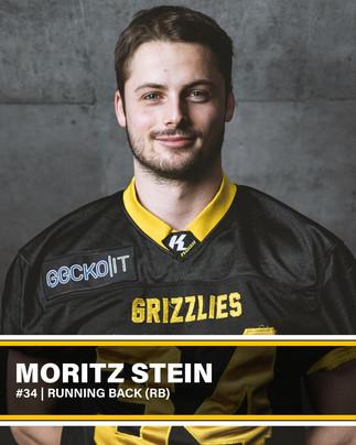 Grizzlies_Roster_NLA_34_Stein.jpg