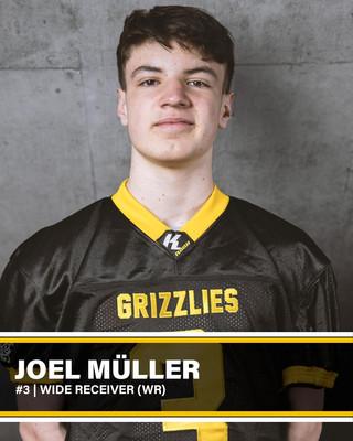 Grizzlies_Roster_U16_3_Mueller.jpg