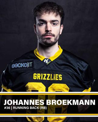 Grizzlies_Roster_NLA_36_Broekmann.jpg