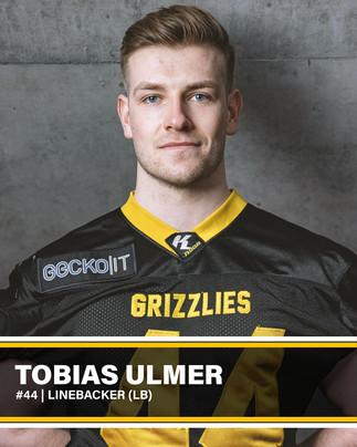 Grizzlies_Roster_NLA_44_Ulmer.jpg