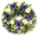 Funeral-Flowers-In-UK-197_lg.jpg