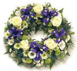 Funeral-Flowers-In-UK-197_lg.jpg