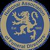NAFD_REVISED_ Logo_RGB.png