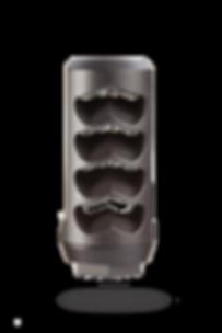 XL-Brake-2020-Side.png