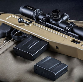 Howa-with-spare-mag2_lo.jpg