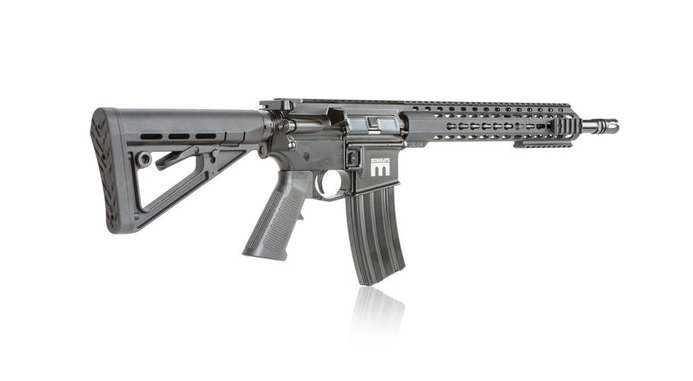 AR-M-4.jpg