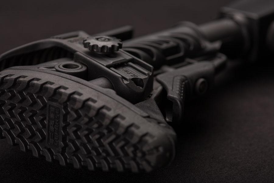 Gen1-Back-beuty-shot
