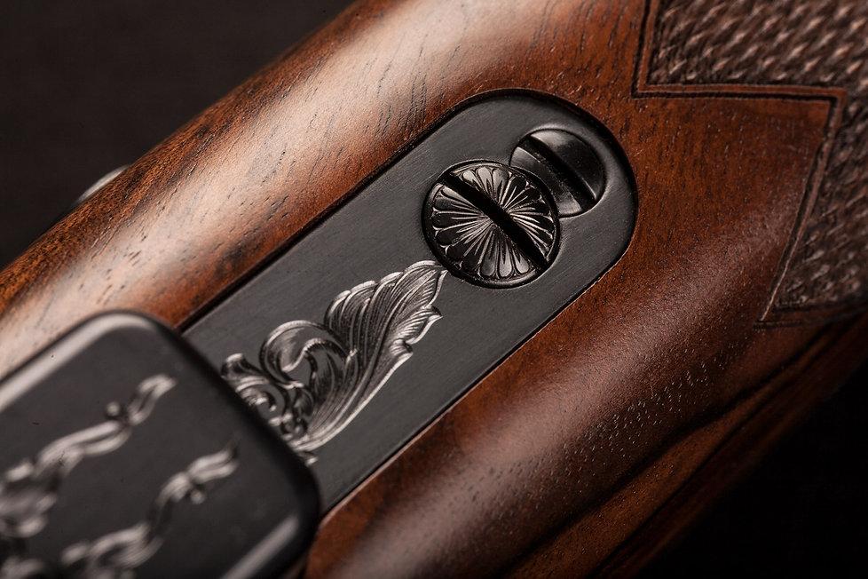 Engraving-detail.jpg