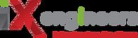 iX Web logo.png