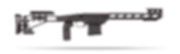 Gen-6-Chassis_shadow_edited.png