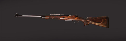 Full-rifle-facing-Left.jpg