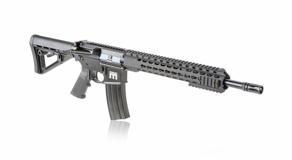 AR-M-5.jpg