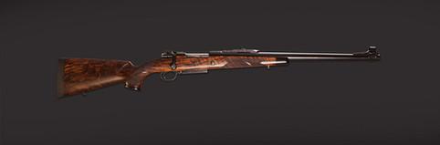 Full-rifle-facing-right.jpg