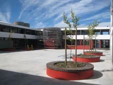 Kensington-Primary-School.jpg