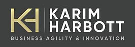 KH Logo (large).png
