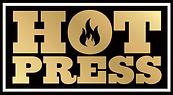 hot-press-magazine-2.png