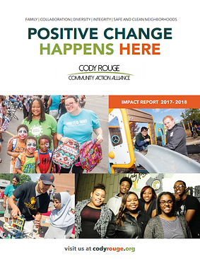 cody rouge impact report cover.png