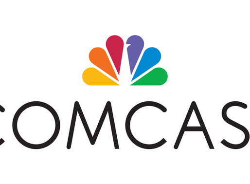 Stay Connected! Comcast Internet Offer
