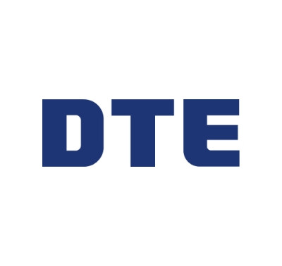 DTE Resources