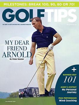 golf tips mag.jpg