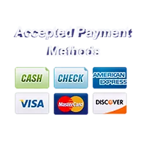 accepted-payment-methods_edited_edited.p
