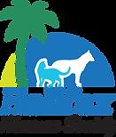 halifax humae society logo.png
