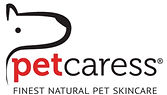petcaress%2520vertical%2520logo_edited_e
