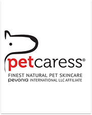 petcaress vertical logo.png