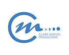 Claire Merviel Production