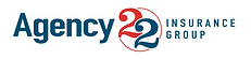Agency22_Logo_Medium.png
