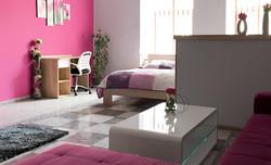 one master bedroom apt_edited