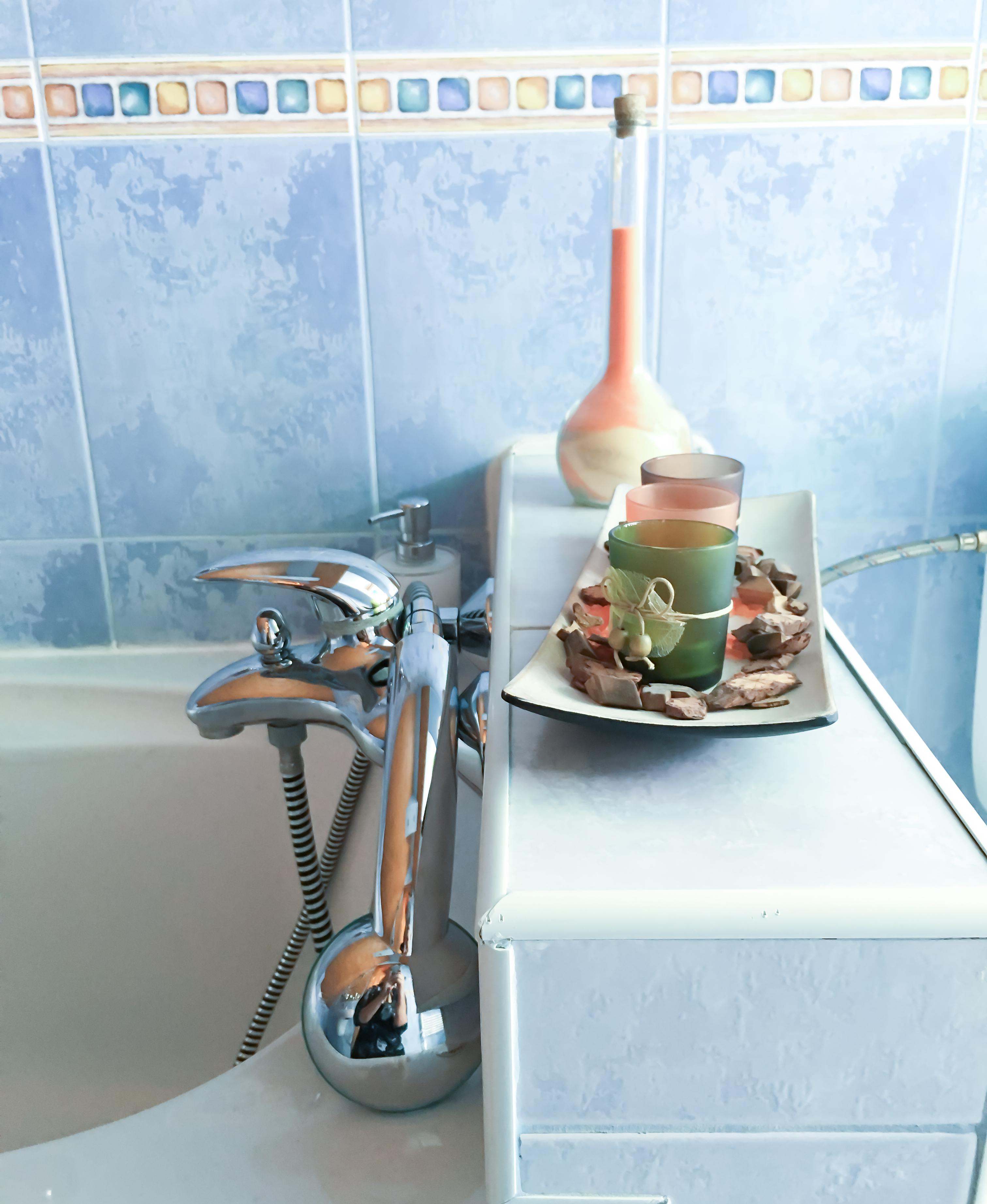 rm5 bath
