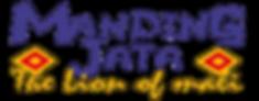 Logo Manding Jata.png