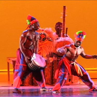 dancer_djembe_kora_de-int1.jpg