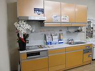 takara キッチン.JPG