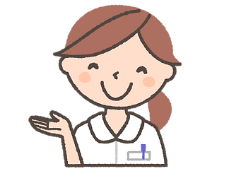 nurse-d-14nc.png